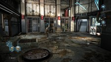 Subject 13 Screenshot 2