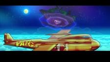 Pang Adventures Screenshot 4