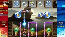 Pang Adventures Screenshot 7