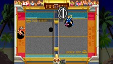 Windjammers Screenshot 6