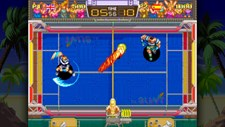 Windjammers Screenshot 7
