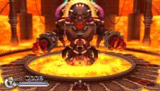 Ys Origin (Vita) Screenshot 6