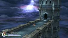 Ys Origin (Vita) Screenshot 7