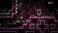 Super Rude Bear Resurrection Screenshot 8