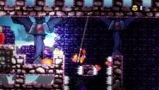 Super Rude Bear Resurrection Screenshot 6