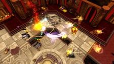 Leap of Fate Screenshot 3