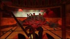 Lunar Stone: Origin of Blood Screenshot 2