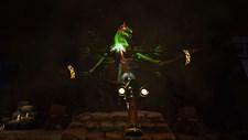 Lunar Stone: Origin of Blood Screenshot 3