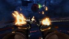 Lunar Stone: Origin of Blood Screenshot 1