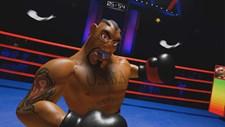 Knockout League Screenshot 6
