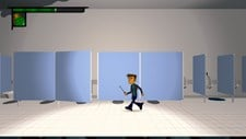 Last Stitch Goodnight Screenshot 8