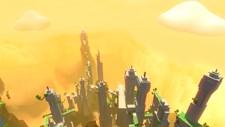 Windlands Screenshot 4