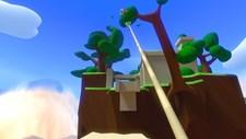 Windlands Screenshot 2