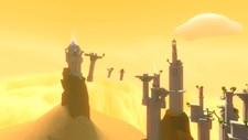 Windlands Screenshot 8