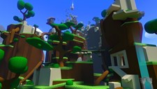 Windlands Screenshot 3