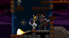 Volgarr the Viking (Vita) Screenshot 2