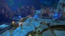 Ancient Amuletor Screenshot 3