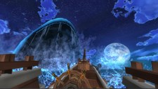 Heroes of the Seven Seas Screenshot 4