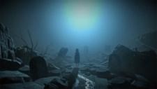 Soul Dimension Screenshot 1