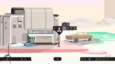 SYMMETRY Screenshot 3