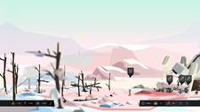 SYMMETRY Screenshot 4