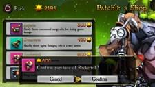 Mecho Tales Screenshot 7