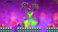 Mecho Tales Screenshot 4