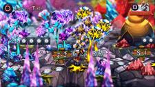 Mecho Tales (Vita) Screenshot 2