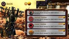 War Theatre (Vita) Screenshot 5