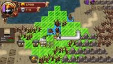 War Theatre (Vita) Screenshot 7