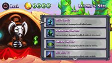Mecho Wars: Desert Ashes (Vita) Screenshot 4