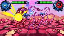 Mecho Wars: Desert Ashes (Vita) Screenshot 6