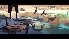 Vane Screenshot 5