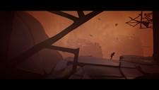 Vane Screenshot 7