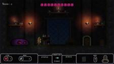 Bard's Gold Screenshot 7