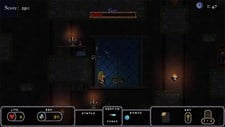 Bard's Gold (Vita) Screenshot 1