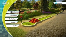 3D Mini Golf Screenshot 7