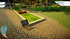 3D Mini Golf Screenshot 5