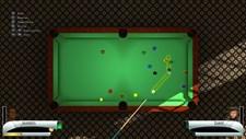 3D Billiards Screenshot 5