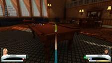 3D Billiards Screenshot 4