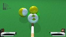 3D Billiards Screenshot 7
