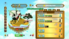 Clicker Heroes Screenshot 6