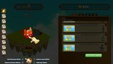 Clicker Heroes Screenshot 5