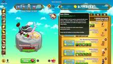 Clicker Heroes Screenshot 1