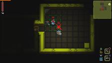 Quest of Dungeons Screenshot 6