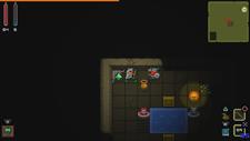 Quest of Dungeons Screenshot 2