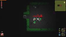 Quest of Dungeons Screenshot 5