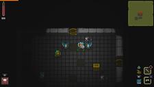Quest of Dungeons Screenshot 8