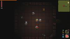 Quest of Dungeons Screenshot 3