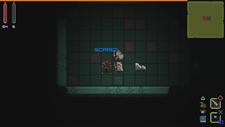 Quest of Dungeons Screenshot 1